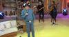 Sérgio Reis canta sucesso em segunda parte de especial no Ritmo Brasil