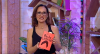 Literando: Faa Morena indica livro de Paulo Leminski