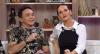 """Markinhos Moura sobre cantar """"Meu mel"""": """"Faço de conta que não gosto"""""""