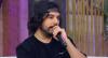 """Compositor de famosos, Raffa Torres diz que saiu do anonimato por """"missão"""""""