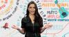 "Emilly Araújo fala sobre o canal Topzera: ""É a casa da música sertaneja"""