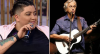 """Ana Vilela quer cantar com Caetano Veloso: """"Me nota, seu lindo"""""""