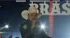 """Flávio Brasil relembra """"confusão"""" em live após fuga de cavalo"""
