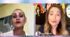 """Sonia Abrão em entrevista à Faa Morena: """"Não me meço pela régua de ninguém"""""""