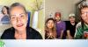 """Banda Kemuel rebate acusação de racismo: """"Nosso princípio é o amor"""""""