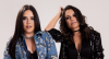 "Sertanejas Day e Lara opinam sobre shows na web: ""Aproximou as pessoas"""