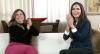 """Mayara Magri revela desejo: """"Construir a minha vida junto com alguém"""""""