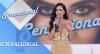 Sensacional sobre cirurgias plásticas (21/11/19) | Completo