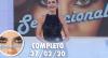 Sensacional com Fabiana Scaranzi (27/02/2020)   Completo