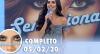 Sensacional com Emilly Araújo (05/03/2020)   Completo