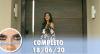 Sensacional com Luís Ricardo e Dedé Santana (18/06/2020)
