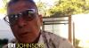 Dani Albuquerque conversa com Eri Johnson nesta quinta-feira (27)