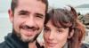 Rafa Brites sobre crise no casamento na quarentena