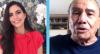 """Stenio Garcia fala do seriado 'Carga Pesada': """"Herói do caminhoneiro"""""""
