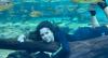Sikêra Jr e viagem a Bonito (MS): veja os destaques desta quinta-feira (22)