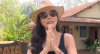 """Daniela Albuquerque: """"Quero mostrar pro Brasil que o Pantanal não morreu"""""""