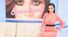 Sensacional recebe Nadja Haddad e debate prevenção ao câncer de mama hoje