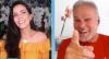 Dani Albuquerque conversa com Kadu Moliterno nesta quinta-feira (17)