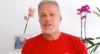 Kadu Moliterno já foi office boy do Metrô de São Paulo