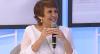 Sensitiva Márcia Fernandes ensina simpatia para atrair o amor em 2021