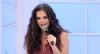 """""""É pp"""": Luiza Ambiel fala sobre o órgão sexual do cantor Mariano"""