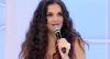 Luiza Ambiel confessa que se relacionaria com uma mulher