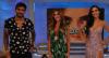 Sensacional: Entrevista com Nicole Bahls e Gui Napolitano (04/03/21)