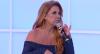 """Rita Cadilac sobre Chacrinha: """"Ele foi muito pai da gente"""""""