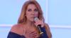Rita Cadillac comenta as críticas após ter recebido Auxílio Emergencial