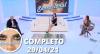 Sensacional (29/04/21) | Completo