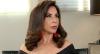 Atriz Claudia Alencar relata que foi torturada na ditadura militar