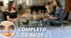 Sensacional (24/06/21)   Completo