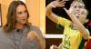 """Fernanda Venturini relembra desentendimentos na seleção: """"Coisas normais"""""""