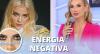 Luísa Sonza teve depressão devido a internet? especialista explica
