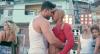Entenda a polêmica envolvendo o beijo gay no clipe de Nego do Borel