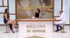 """Luiza Ambiel conta que a 'Banheira do Gugu' era """"gelada e com sabão em pó"""""""