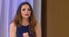 """Luiza Ambiel diz que fofocas abalaram amizade com Lívia Andrade: """"Passou"""""""