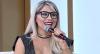 """""""Tenho fetiche por palhaços"""", revela a ex-BBB Vanessa Mesquita"""