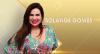 """Solange Gomes encara o """"Palavra-chave"""" no SuperPop desta segunda-feira (12)"""