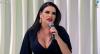 Solange Gomes relembra época da banheira e descreve relação com Gugu