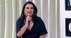 Solange Gomes dá detalhes íntimos de sua relação com Renato Gaúcho