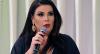 """""""Com o presidente da República"""", diz Solange Gomes sobre convites para sexo"""