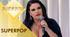 SuperPop com Solange Gomes (12/08/19) | Completo
