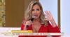 """""""Não gostam de serem descobertos"""", diz Renata Banhara sobre caso do ex"""