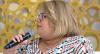Psicóloga explica as diferenças entre 'gordofobia' e a preocupação saudável