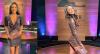 Emilly Araújo fala sobre o programa 'Topzera' e como virou apresentadora