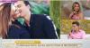 Noivo de Mara Maravilha, 21 anos mais novo, relata preconceito