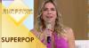 Superpop traz casais com grande diferença de idade (30/10/19) | (Completo)