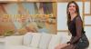 Superpop: Luciana Gimenez recebe Yudi Tamashiro nesta segunda-feira (04)