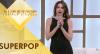Superpop aborda a carreira dos artistas mirins (11/11/19) | Completo